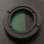 1.25clear filter protect window