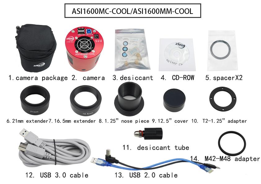 1600-Cool_EN