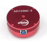 ASI120MC-S_MM-S_USB3_high-speed-planetarycamera1