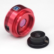 ASI120MC-S_MM-S_USB3_high-speed-planetarycamera3