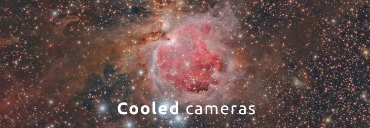 asi-camera-cooled