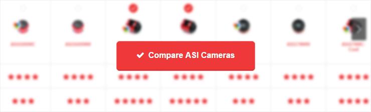 compare-asi-cameras-banner
