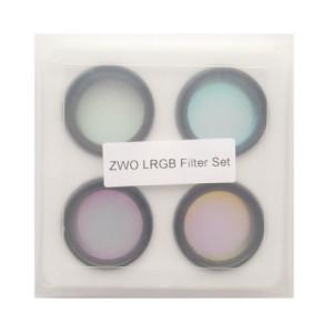 zwo-lrgb-filters1-460x460