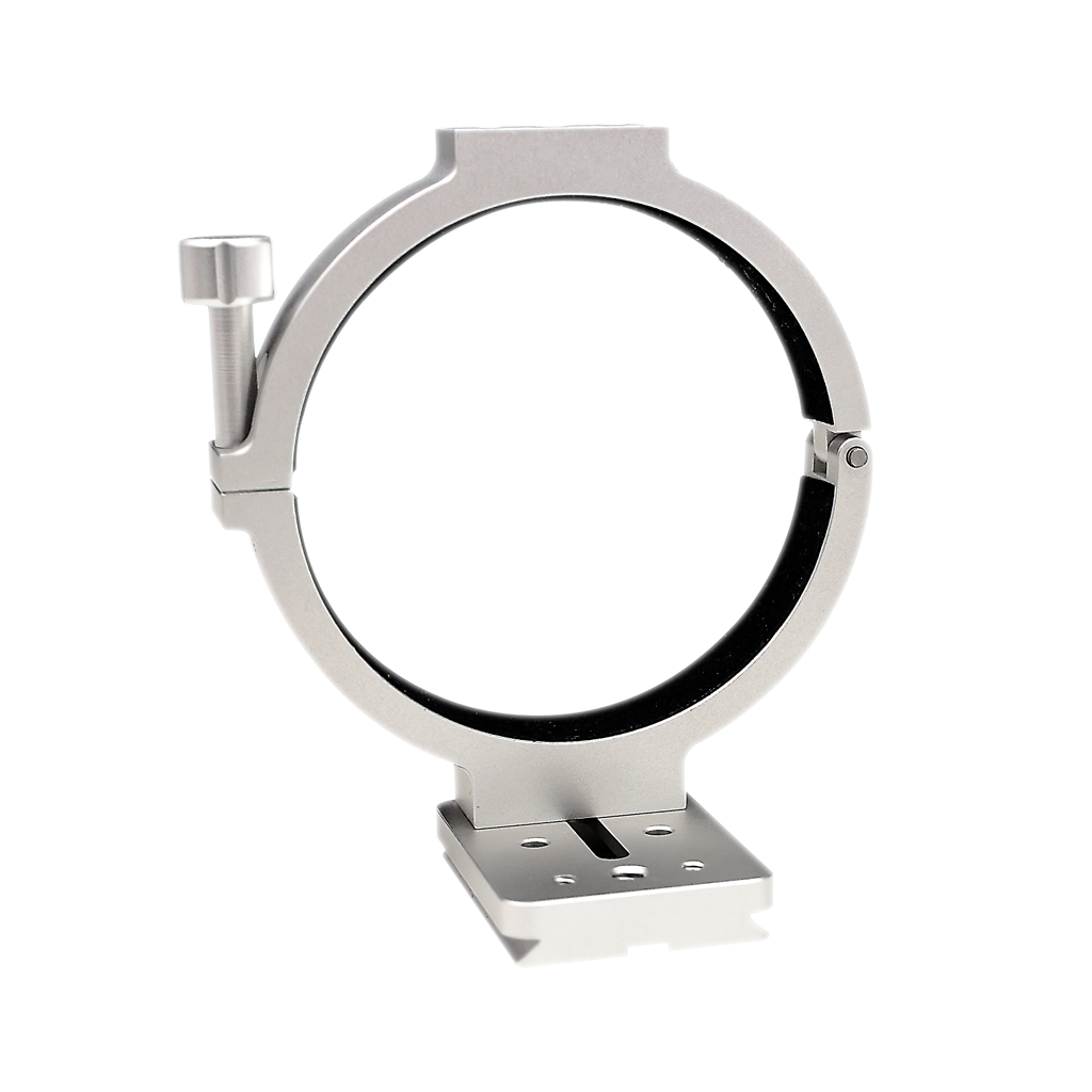 86mm-holder-ring1024x1024