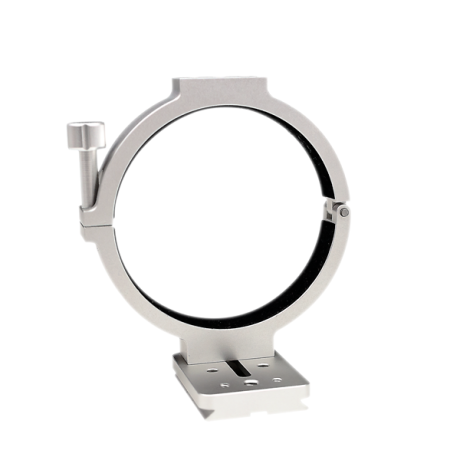 86mm holder ring-600×600