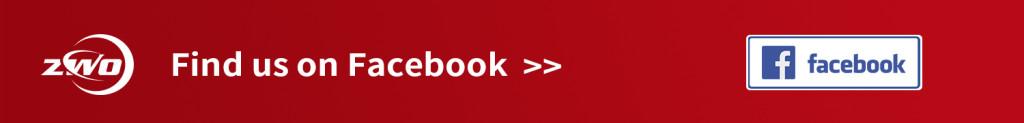 ZWO facebook link