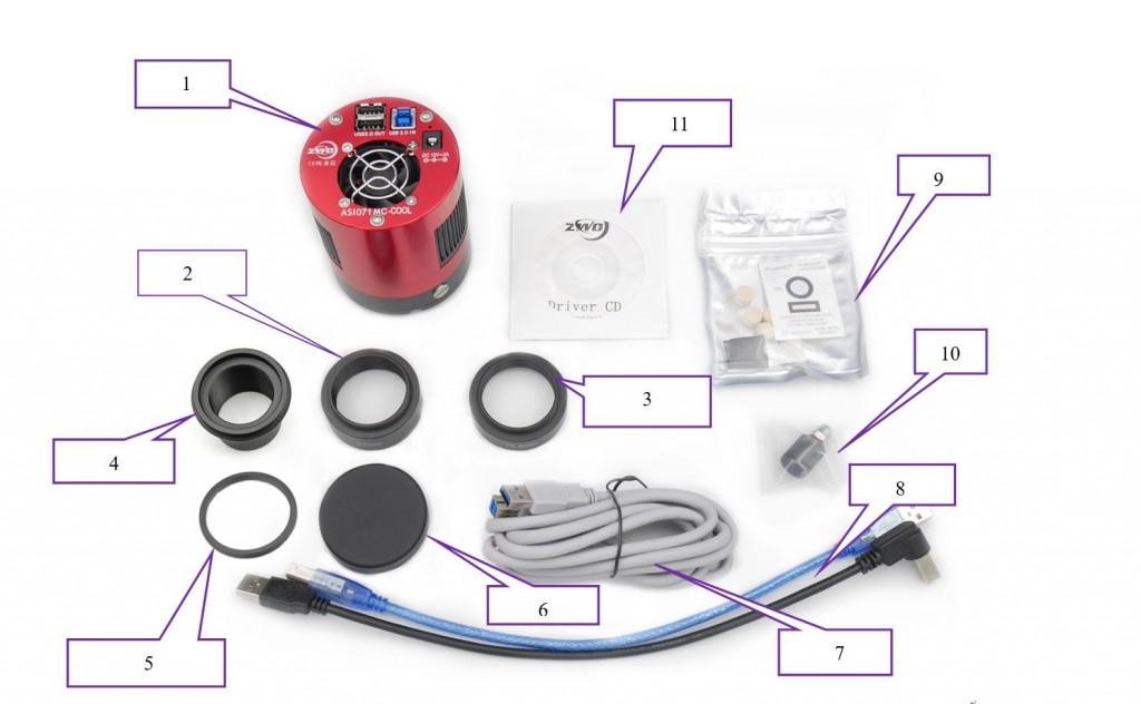 071-cooled-camera-deepsky-package1