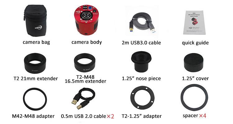 1600-294-183冷冻包装清单1
