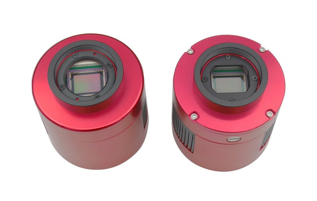 1600-V2V3comparison_New