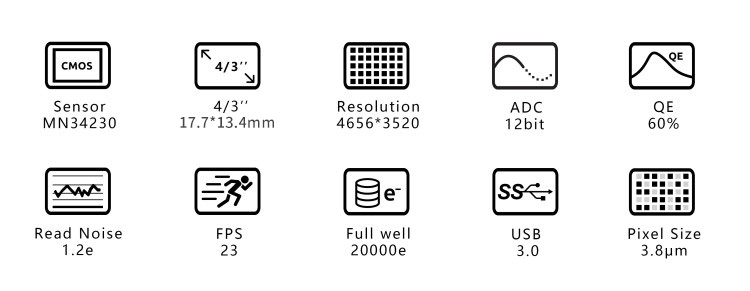 1600mm(1)