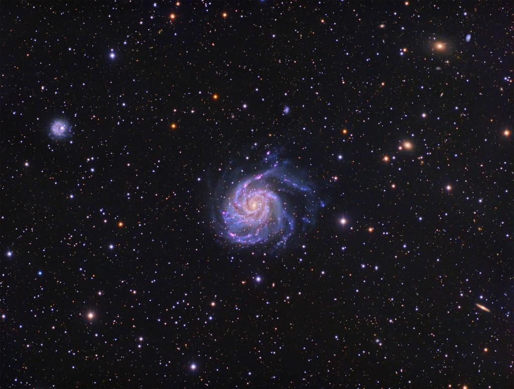 1600mm_M101_HaLRGB_27Hr_Apr2019