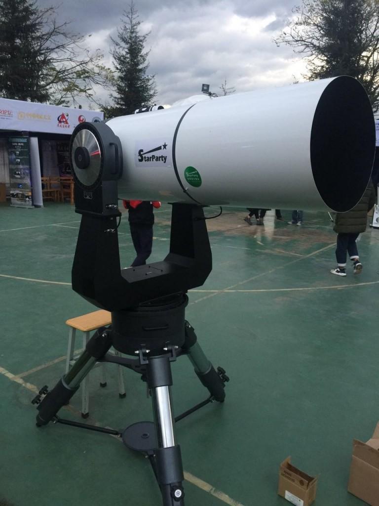 16inch_telescope-from-meade_zwo