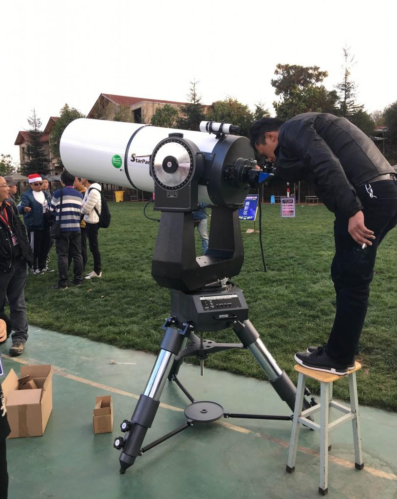 16inch_telescope-from-meade_zwo2