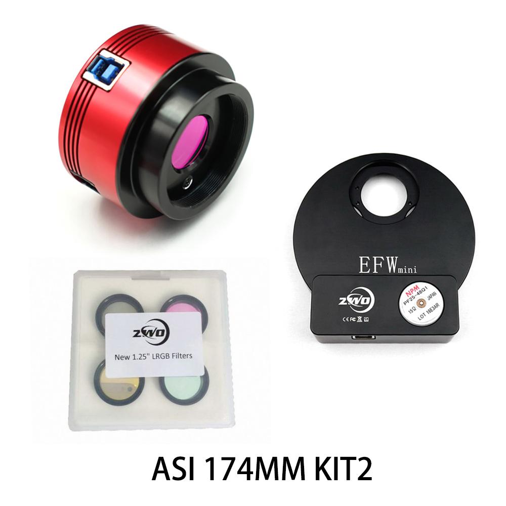 174-kit2-1000
