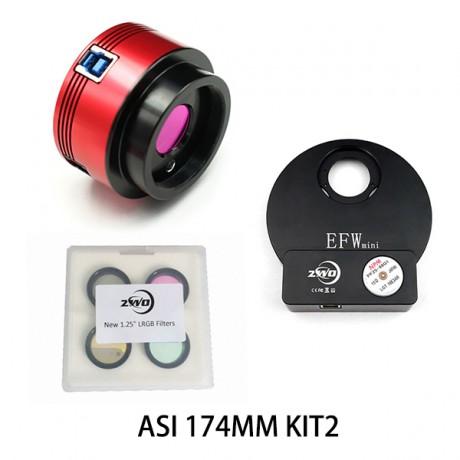 174-kit2-600
