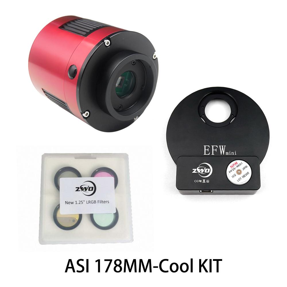178-cool-kit-1000