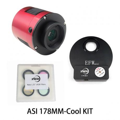 178-cool-kit-600