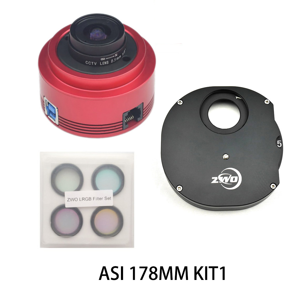 178-kit1-1000