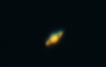 20060922_Saturn_FIRST_SATURN