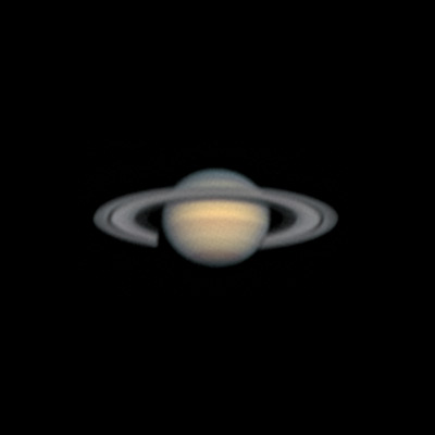 20070505_2100_Saturn_First_OK_Saturn_SPC900NC Webcam
