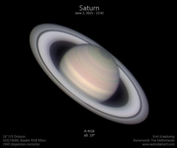 20150603_2242_Saturn_RRGB
