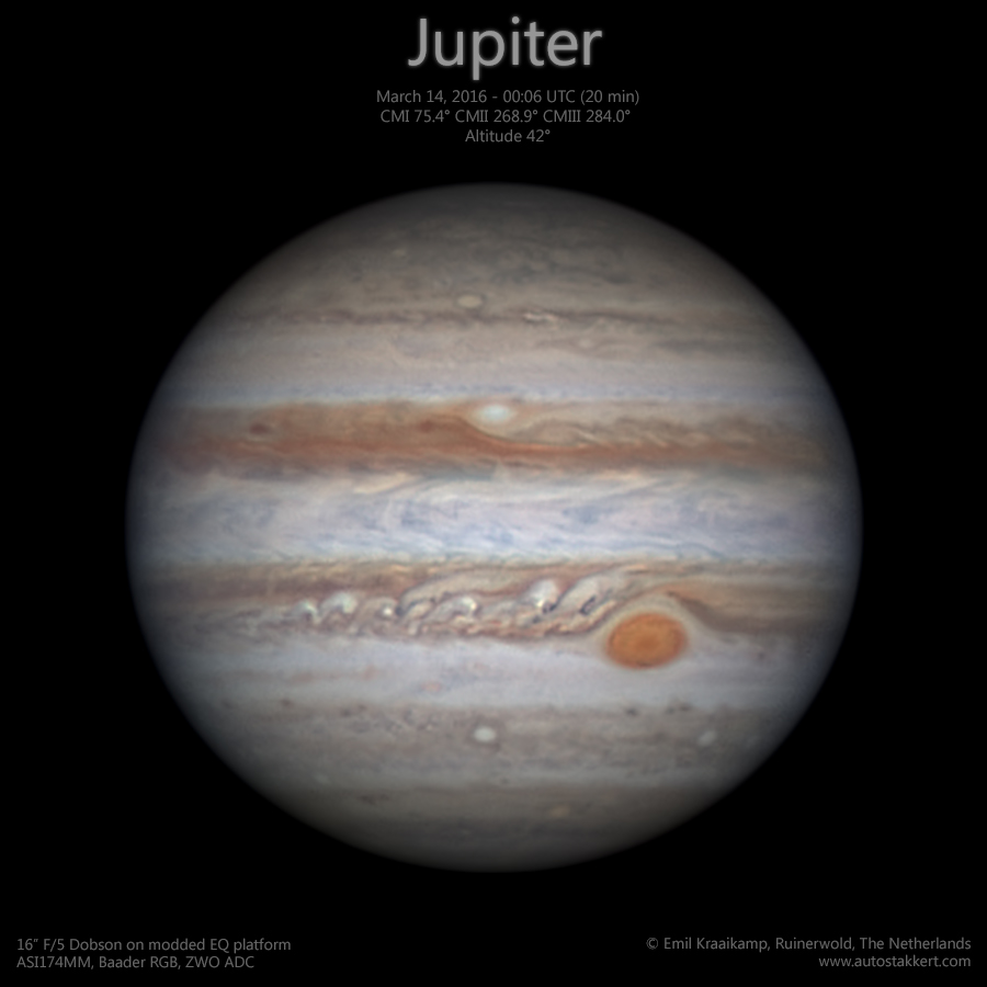 20160314_0006_Probably_My_Best_Jupiter