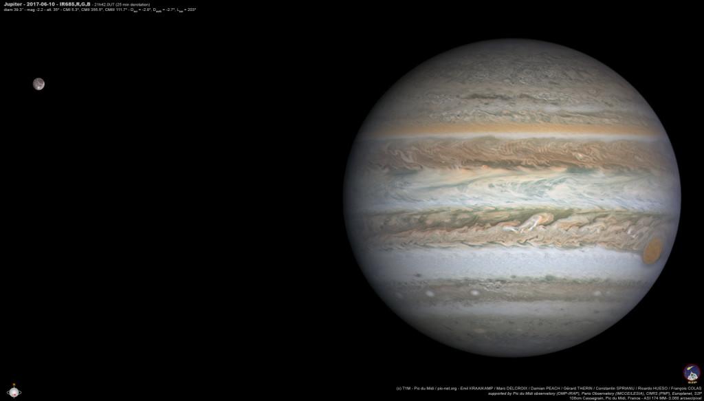 20170610_2142UT_IrRGB_Jupiter_Ganymede_Pic-Net_EK