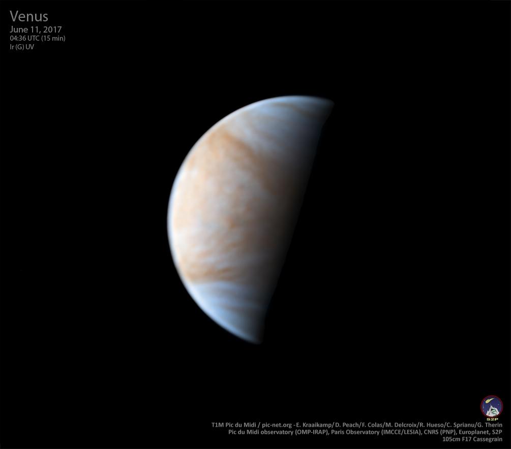 20170611_0426UT_Venus_Ir(G)UV
