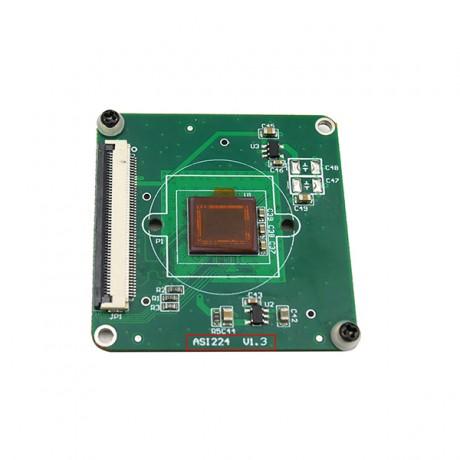 224update-PCB600x600