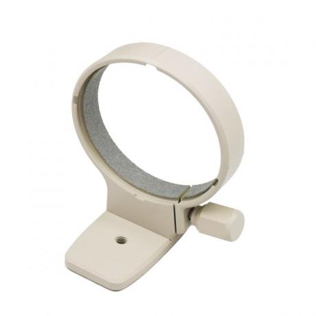 2holder-ring600x600