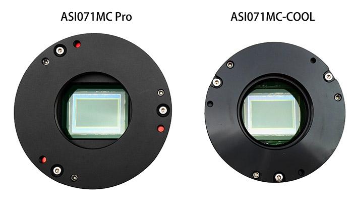 ASI071MCPro_ASI071MCCool_contrast