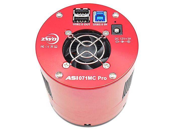 ASI071MCPro_USB-ports