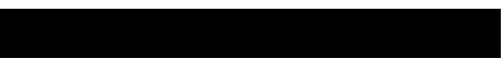 ASI094 logo