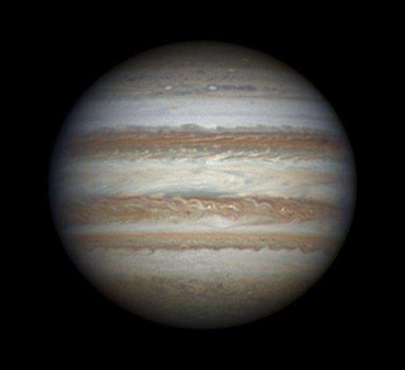 http://astronomy-imaging-camera.com/wp-content/uploads/ASI120MMMC_jupiter2.jpg