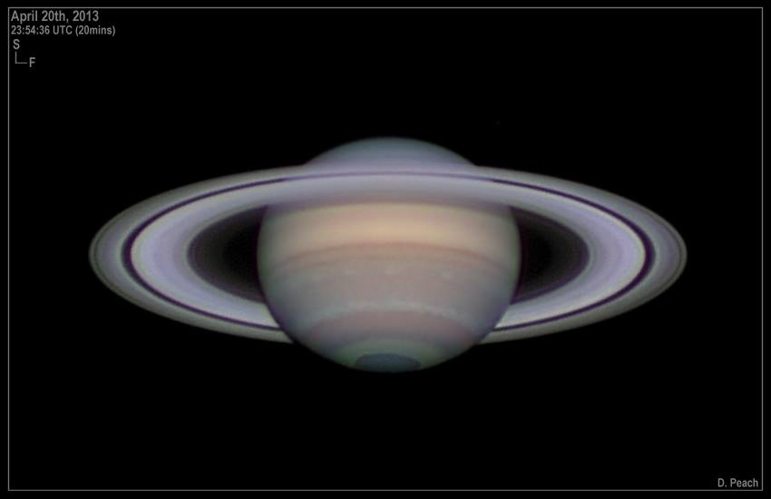 http://astronomy-imaging-camera.com/wp-content/uploads/ASI120MMMC_saturn4.jpg