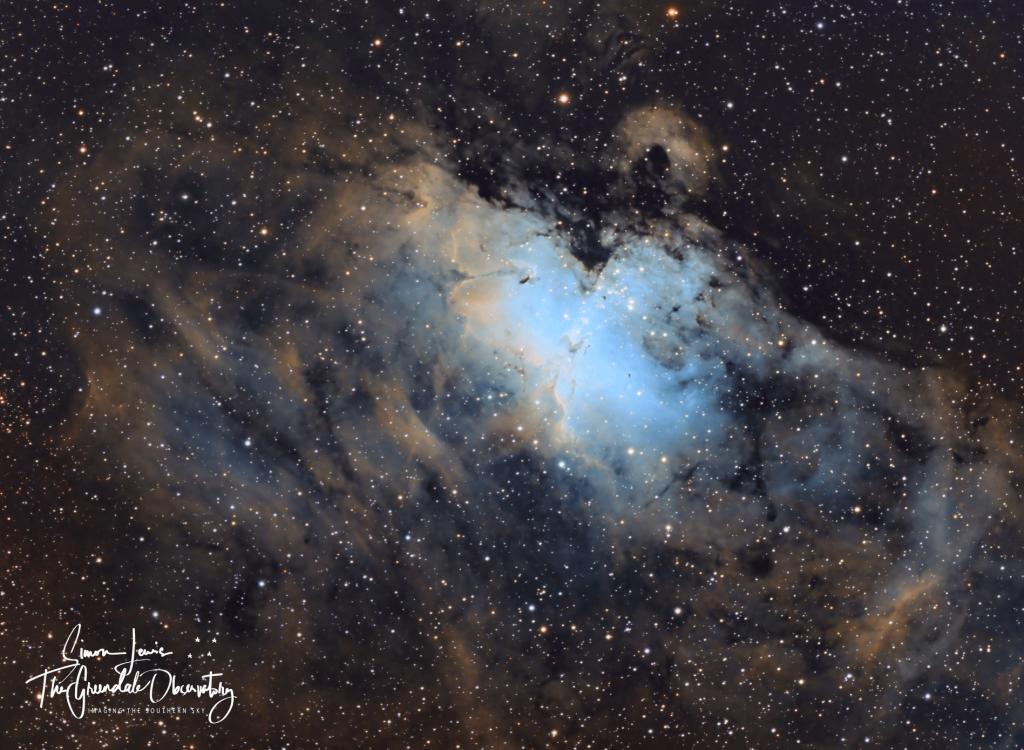 ASI1600GT-astro-photo-2