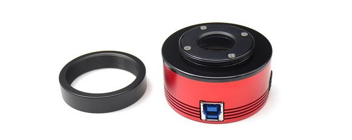 ASI174MM-sensor 2