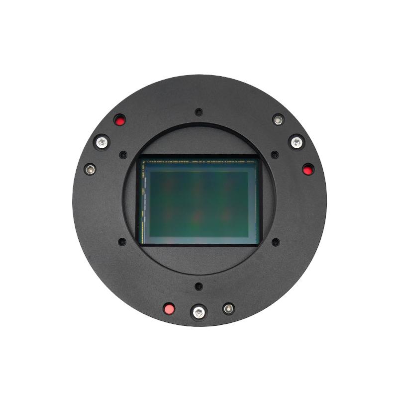 ASI2400-sensor-1