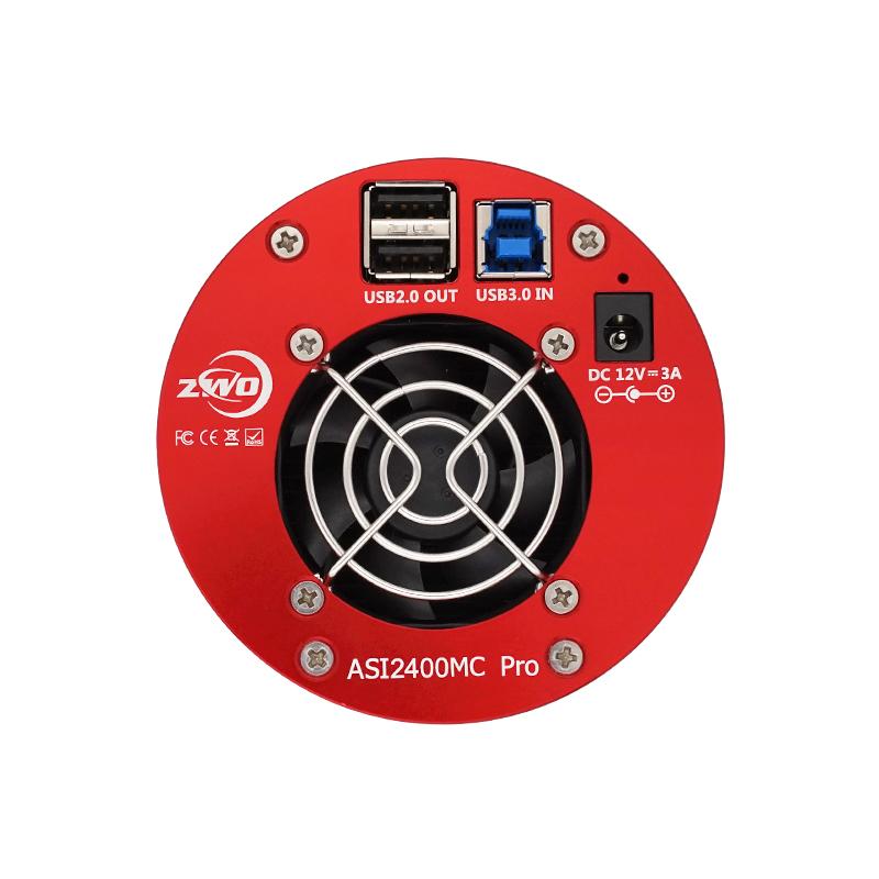 ASI2400-sensor-2