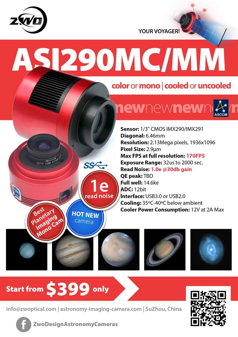 https://astronomy-imaging-camera.com/wp-content/uploads/ASI290MM_MC.jpg