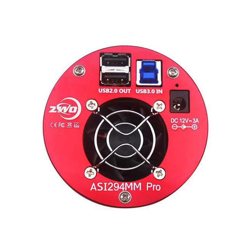 ASI294MM Pro - 2