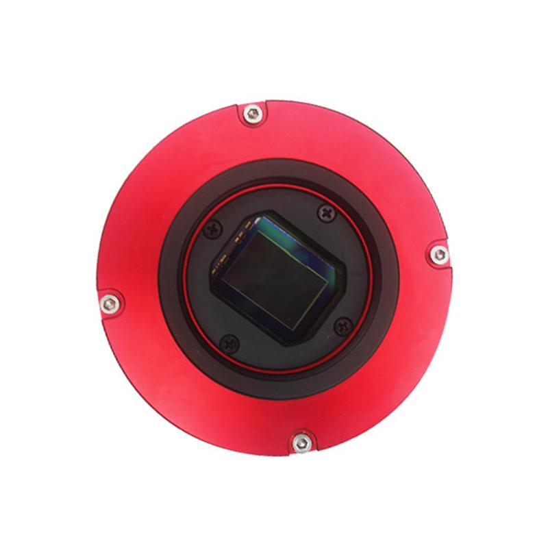 ASI294MM Pro - sensor