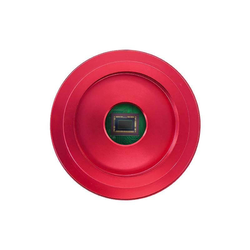 ASI462MC sensor