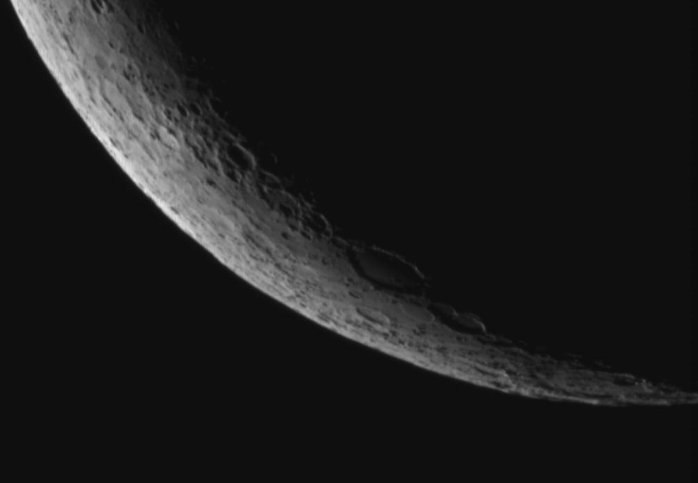 ASI533-Moon