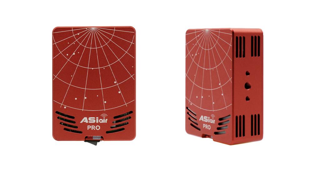 ASIAIR-Pro-3