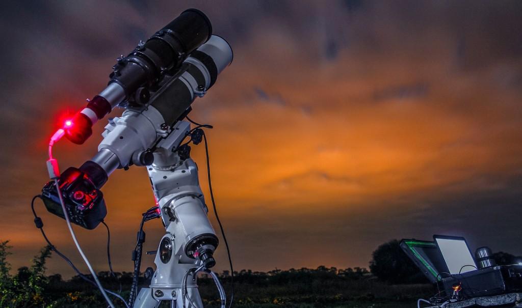 ASIAIR-astro-setup
