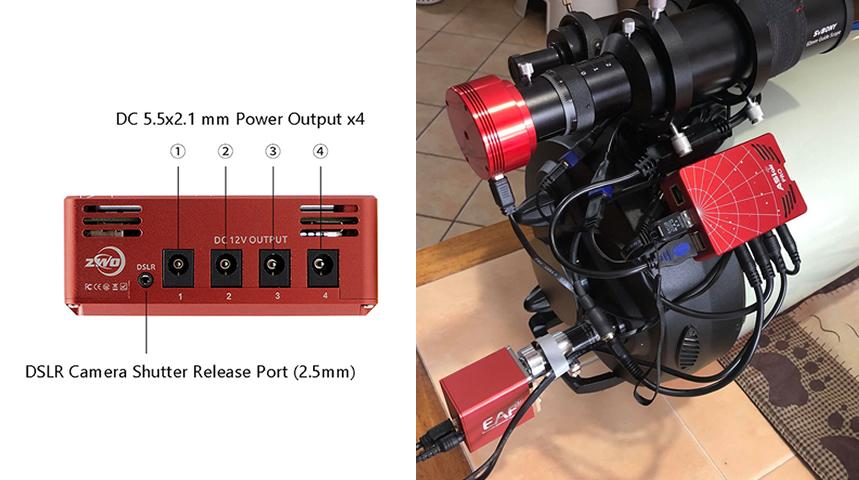 ASIAIRPRO-input-output