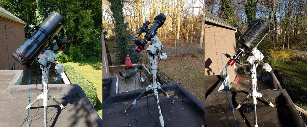 Astronomy_gear_with_ASI_cameras