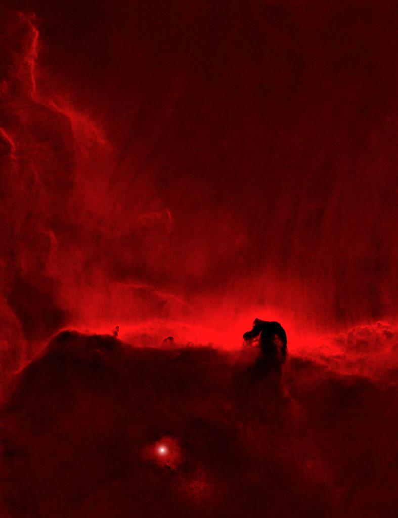BN4393603051251_The-Horsehead-Nebula-ASI1600MM