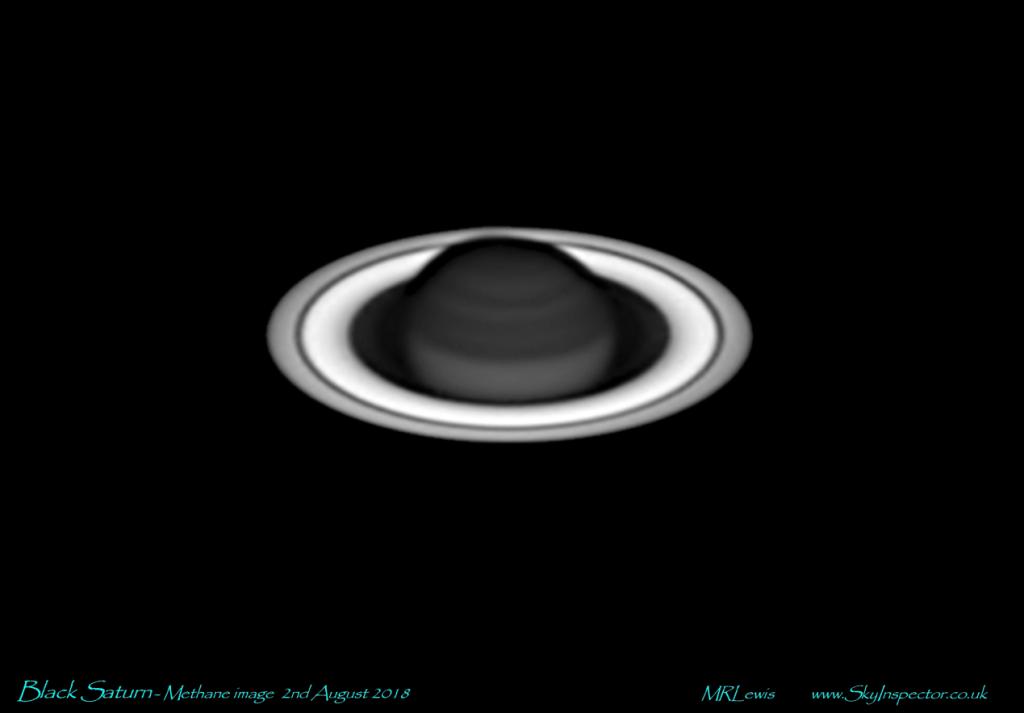 BlackSaturn-Martin-ASI290MM